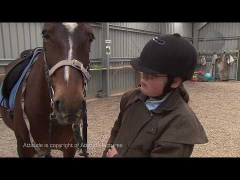 NZ Special Olympics Summer Games - Part 1