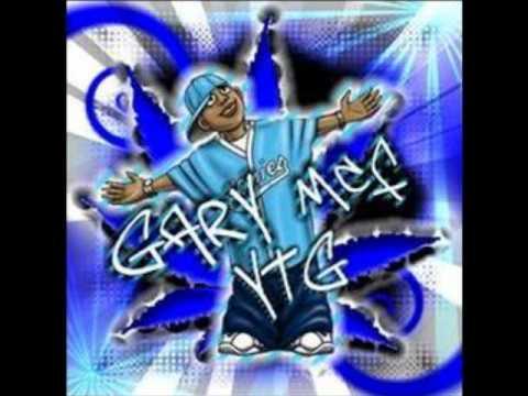 Gary McF - Gringo Tune 2005