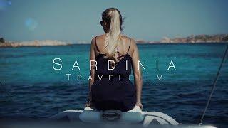 SARDINIA Travelfilm | Karibik des Mittelmeers