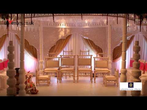 addington-palace,-surrey---ukvenues.co.uk