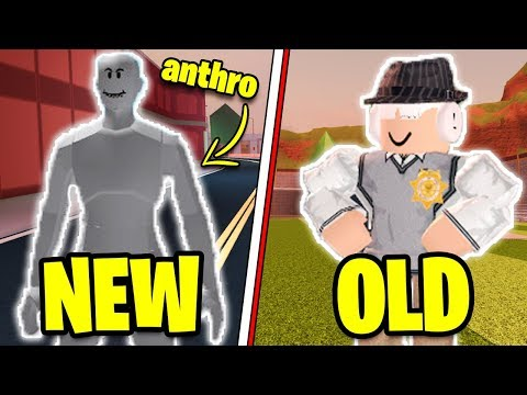karambit marble fade fire ice hacker in roblox jailbreak free roblox accounts girl with robux New Crazy Jewelry Store Glitch Roblox Jailbreak New Update Youtube