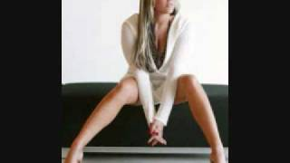 Animalis - Dance trancers