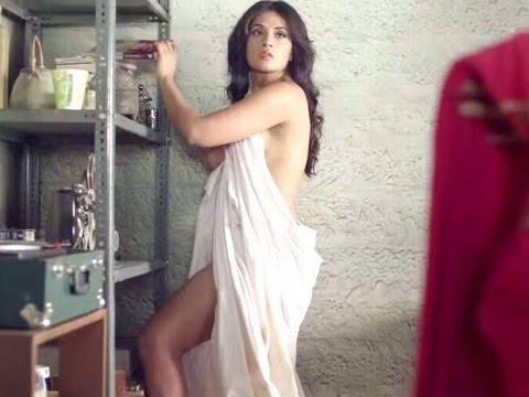 Image result for Richa Chadda hot