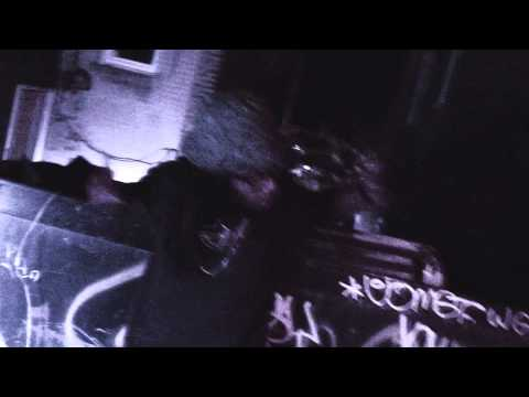 Q-Furb - Come And See Me (OFFICIAL MUSIC VIDEO) [NO LOVE MIXTAPE]