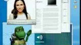 Mac OS X Jaguar - Quartz Extreme