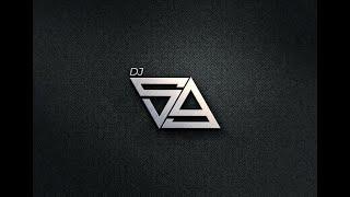 برافو عليك - DJ S9 remix