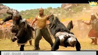 Prithvi Raj Chauhan | official trailer
