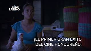 Video Amor y frijoles Ver 15 (Nueva Imagen)-Trailer Cinelatino LATAM download MP3, 3GP, MP4, WEBM, AVI, FLV Juni 2018