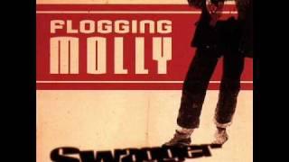 Flogging Molly - Selfish Man - 02