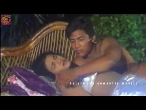 Please Wait | Tamil Movies | Reshma | Mallu Aunty Romance |  romantic movies full thumbnail
