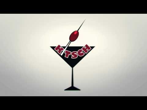 Kitsch Bar Intro