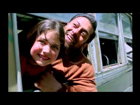 Zindagi Kuch Toh Bata  Full Song HD|Salman Khan |...