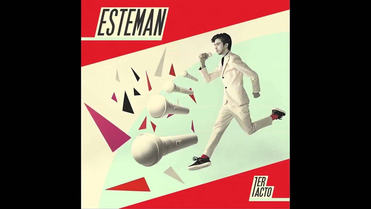 esteman-oh-la-la-feat-monsieur-perine-estemanmusic