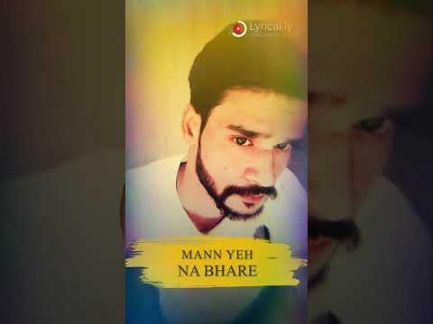 Wajahat Abbasi WM