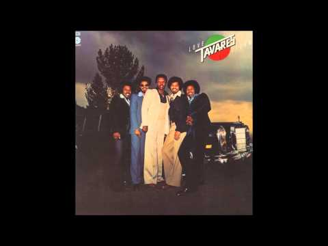 Tavares - (Goodnight My Love) Pleasant Dreams