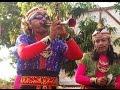 Wisata Jawa Timur, Musik Saronen, Sumenep, Madura