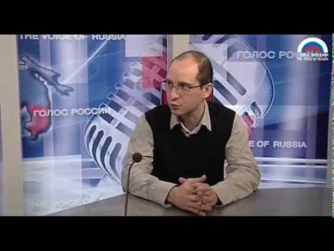 Памятник нацистам в Москве Редакция Скепсиса