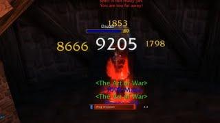 Ret Paladin Full Wrathful PvP 3.3.5 [HD] - Eatmysword