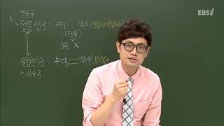 박광일 쌤 대학로 무대에서 연극한 썰