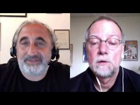 My Chat with Economist Robert Frank, Author of Success and Luck (THE SAAD TRUTH_171)