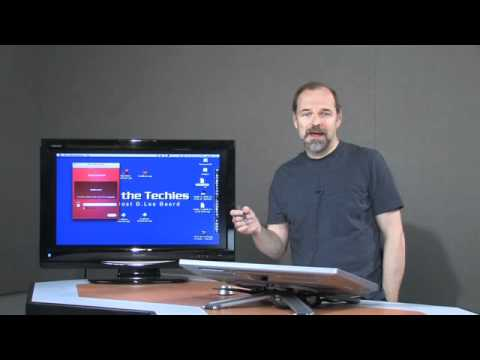 How to Download & Convert Videos: Episode 133
