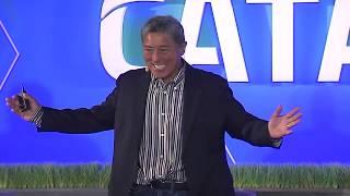 Guy Kawasaki - The Art of Innovation - Bizagi Catalyst 2018