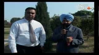 24 march 2012 Sanjha Punjab