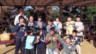 西はりま天文台公園発キラキラc h〜キラキラれぽーと(2008.11) [天文/宇宙]
