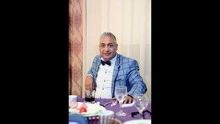 Laurentiu Kenzo - Prin cate trece un parinte ( Oficial Audio ) 2018