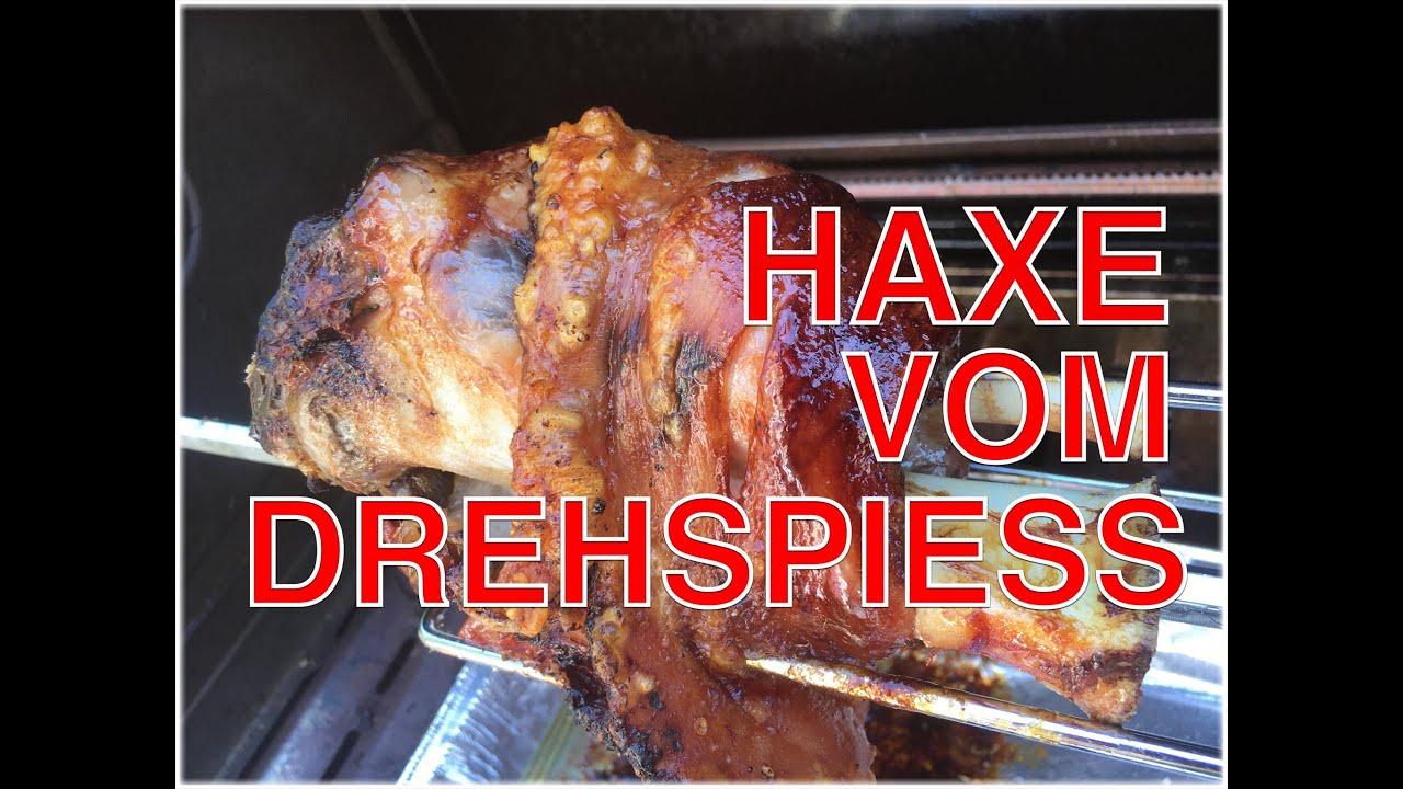 Pulled Pork Gasgrill Klaus Grillt : Pulled pork texas style bestes pulled pork in stunden