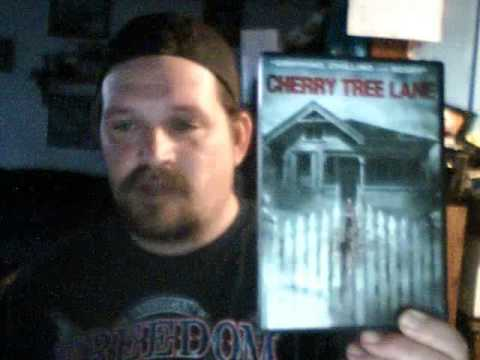 Cherry Tree Lane  (2010 UK Release) (2013 USA Release) Movie Review # 10
