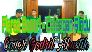 Download cover lagu fiersa besari celengan rindu