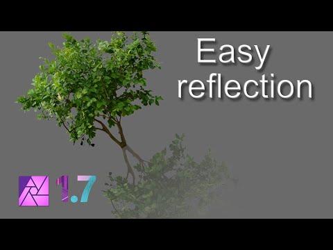 reflection---affinity-photo-ipad-pro