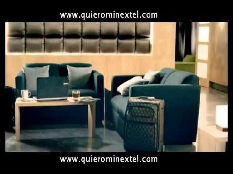 MOTOROLA IRONROCK™ │ www.quierominextel.com