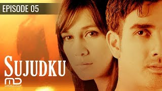 Sujudku - Episode 05 Mp3