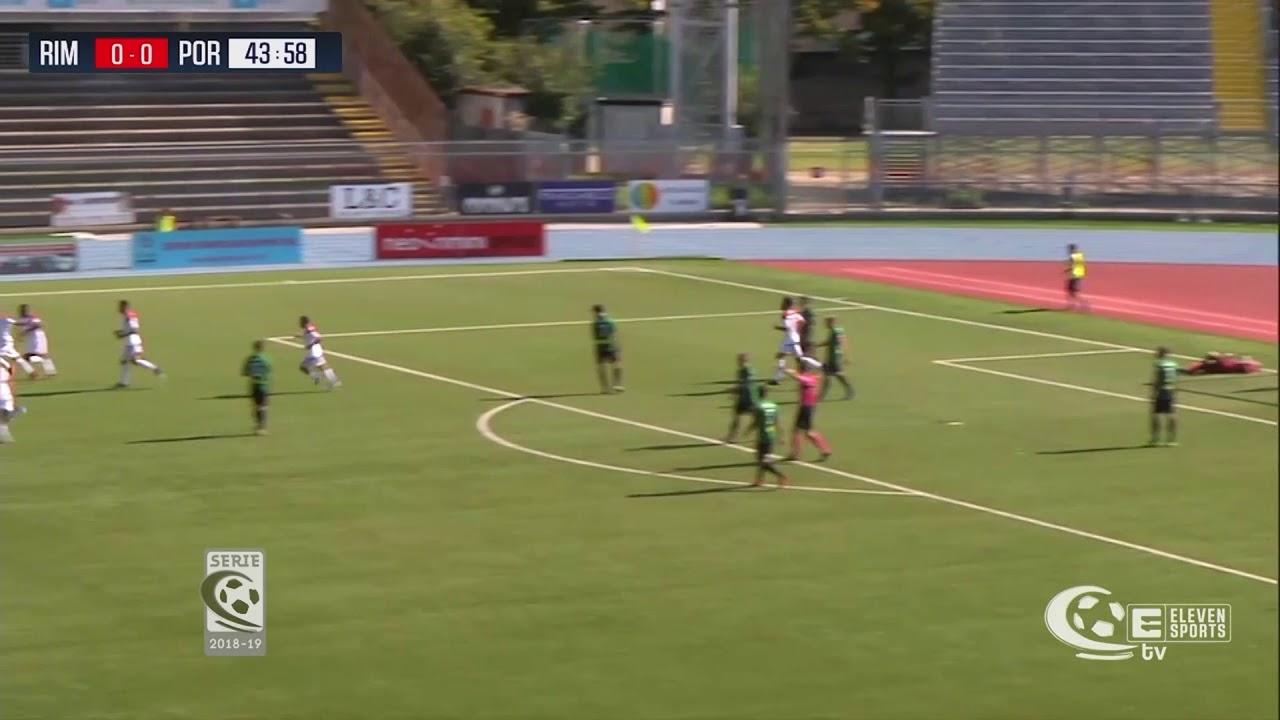 Calcio Per Bambini Rimini : Garden apre la scuola calcio con un progetto unico bimbi a rimini