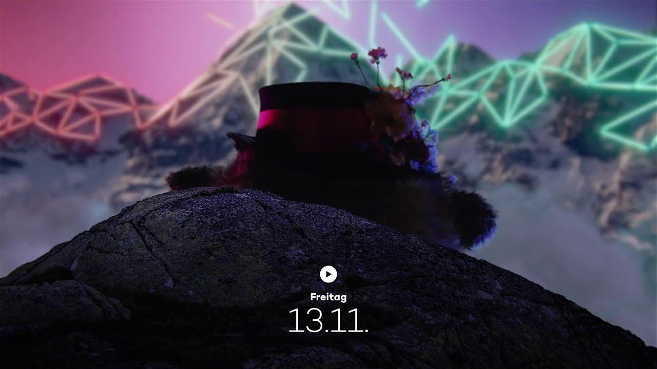 Download Die Reise beginnt! | «The Masked Singer Switzerland» | 13. November 2020 | ProSieben Schweiz