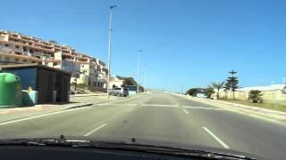 Автомобильная экскурсия по Ла Манге (часть 3)(, 2014-06-12T19:09:20.000Z)