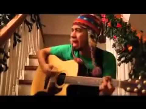 Christmas Single by Rocksteddy MusicVideo