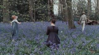 Period Drama - Breathe Again