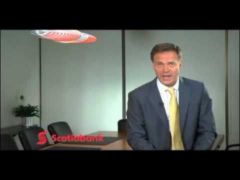 Scotiabank de Puerto Rico Acquires