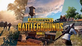 DONE FORTNITE LESAGO PUBG MOBILE (MIXED) (MALAYSIA) !loots for FREE MONEY Tippings!