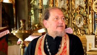 Беседы перед крещением Кузьменки Успенская церковь(, 2014-06-13T21:37:31.000Z)