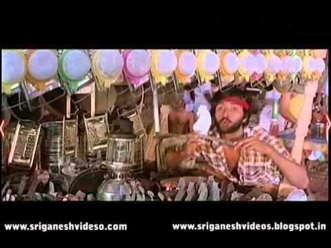 Premaloka - Nimbe Hanninantha hudugi - YouTube