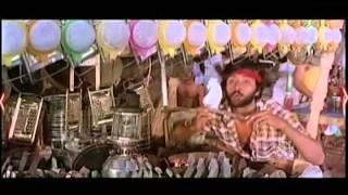 Ee Nimbe Hanninantha Hudugi video song from prema loka kannada movie