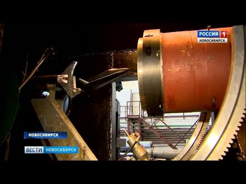 Ученые рассказали про проект «Академгородок 2.0» в Новосибирске