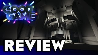 Good Game Review - NaissanceE - TX: 08/04/14