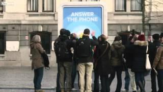 Video #CallBrussels Belgian TV add for Brussels Tourism  Seriously download MP3, 3GP, MP4, WEBM, AVI, FLV Oktober 2018