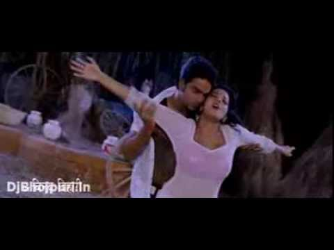 des pardes full movie downloadinstmankgolkes
