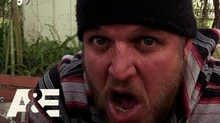Intervention: Bryceton is a Spice-Addicted Alcoholic (Season 1…